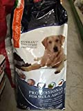 Diamant-Professional Food-Crocchette per cani adulti 15kg
