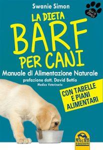 Dieta Barf Cani