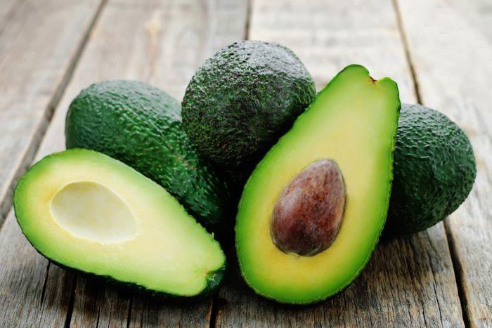 cani possono mangiare avocado