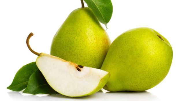 cani possono mangiare pera