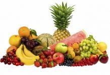 Si può dare frutta ai cani