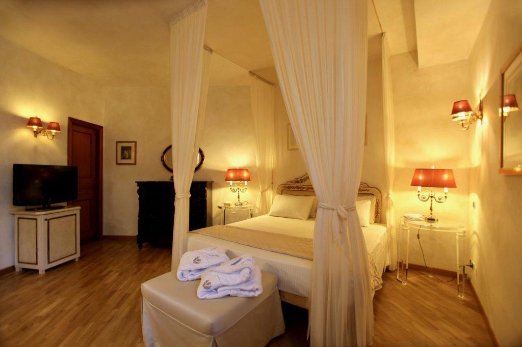 Vacanze Marche Hotel Cani Ammessi