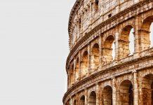 Vacanze Con Il Cane A Roma