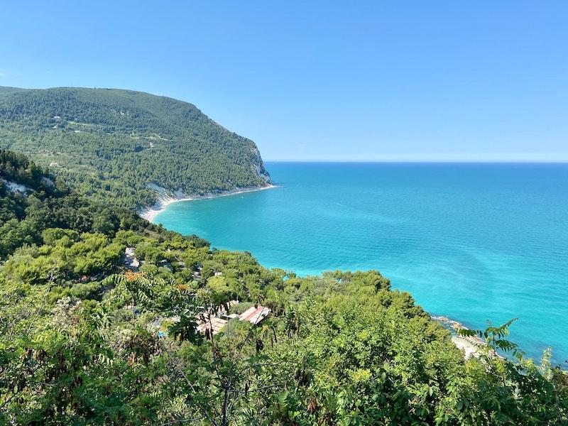 Sirolo - Riviera del Conero